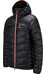 Peak Performance M's BL Down Jacket Black